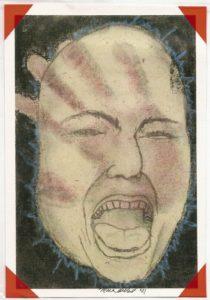 MyScream